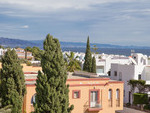 VIP7555: Villa for Sale in Mojacar Playa, Almería