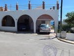 VIP7556: Villa for Sale in Mojacar Playa, Almería