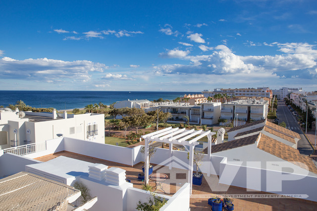 VIP7559: Apartment for Sale in Mojacar Playa, Almería
