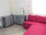 VIP7565: Apartment for Sale in Mojacar Playa, Almería