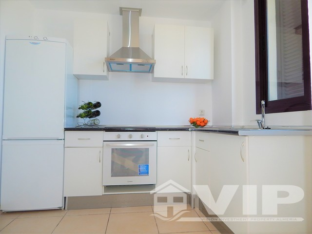 VIP7569: Townhouse for Sale in Mojacar Playa, Almería