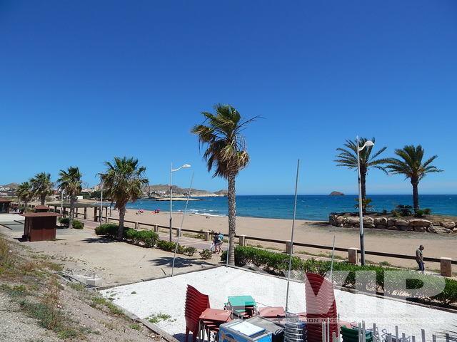 VIP7571: Villa for Sale in San Juan De Los Terreros, Almería
