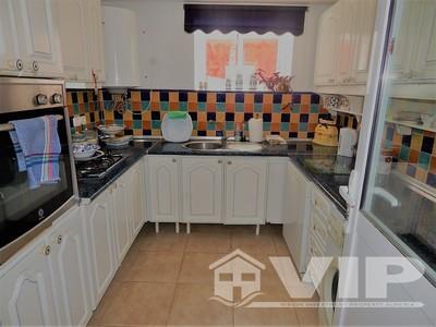VIP7577: Villa for Sale in Vera, Almería