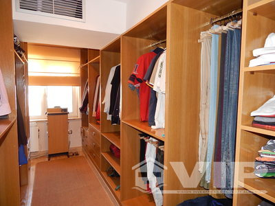 VIP7591: Villa for Sale in Mojacar Playa, Almería