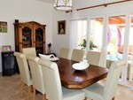 VIP7594: Villa for Sale in Vera, Almería