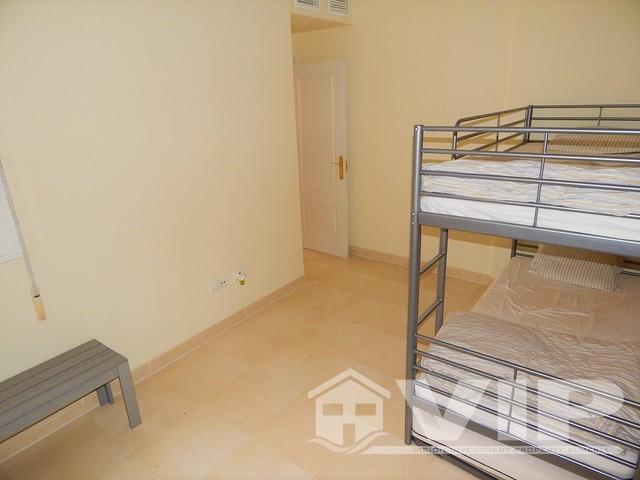 VIP7595: Apartment for Sale in Mojacar Playa, Almería