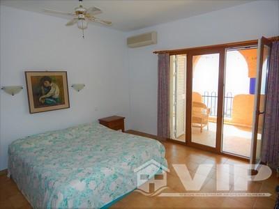 VIP7600: Villa for Sale in Mojacar Playa, Almería