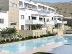 VIP7608: Apartment for Sale in Mojacar Playa, Almería