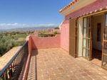 VIP7610: Villa for Sale in Vera, Almería