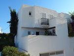 VIP7611: Townhouse for Sale in Mojacar Playa, Almería