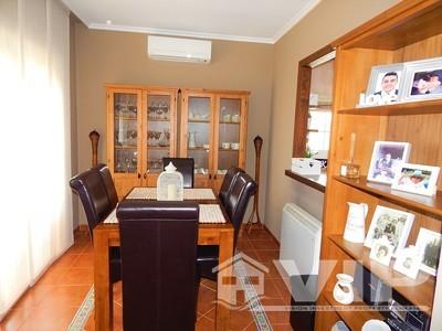 VIP7615: Villa for Sale in Vera Playa, Almería
