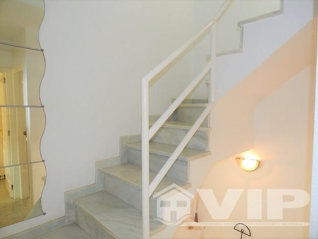 VIP7617: Townhouse for Sale in Vera Playa, Almería