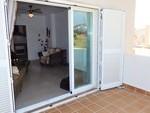 VIP7620: Apartment for Sale in Mojacar Playa, Almería