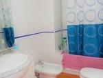 VIP7622: Apartment for Sale in Mojacar Playa, Almería