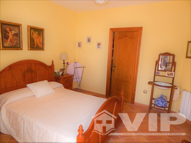 VIP7623: Villa for Sale in Mojacar Playa, Almería