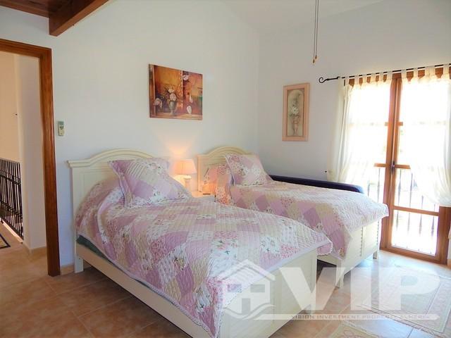 VIP7625: Villa for Sale in Turre, Almería