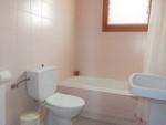 VIP7626: Villa for Sale in Bedar, Almería