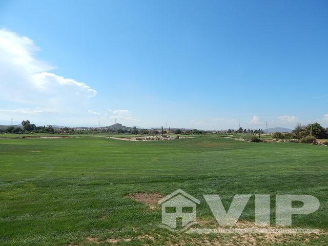 VIP7635: Villa for Sale in Desert Springs Golf Resort, Almería