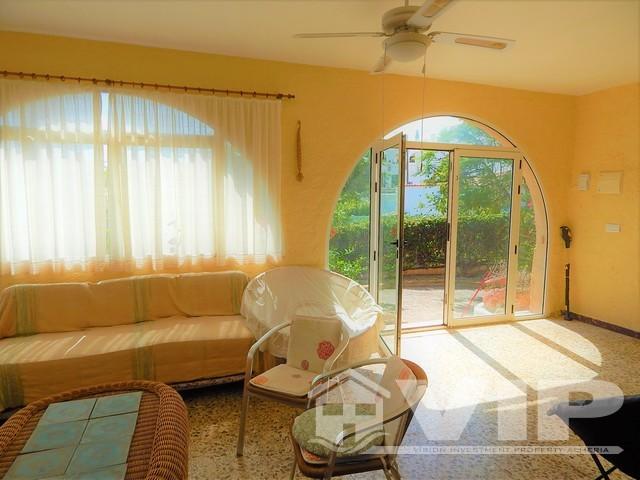 VIP7638: Villa for Sale in Mojacar Playa, Almería