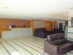 VIP7642: Apartment for Sale in Vera Playa, Almería