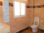 VIP7643: Apartment for Sale in Mojacar Playa, Almería