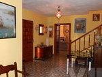 VIP7645: Villa for Sale in Mojacar Playa, Almería
