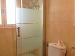 VIP7648: Apartment for Sale in Mojacar Playa, Almería