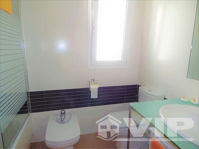 VIP7649: Villa for Sale in Mojacar Playa, Almería