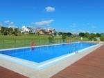 VIP7653: Apartment for Sale in Mojacar Playa, Almería