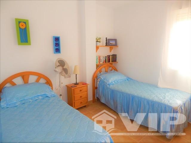 VIP7654: Apartment for Sale in Mojacar Playa, Almería