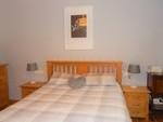 VIP7655: Apartment for Sale in Mojacar Playa, Almería
