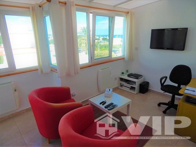 VIP7656: Villa for Sale in Mojacar Playa, Almería