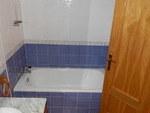VIP7667: Apartment for Sale in Mojacar Playa, Almería