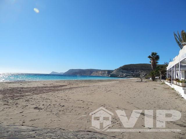 VIP7669: Townhouse for Sale in Aguamarga, Almería