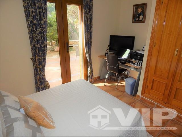 VIP7671: Villa for Sale in Turre, Almería