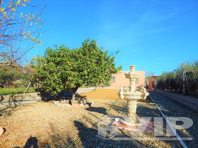 VIP7675: Villa for Sale in Turre, Almería