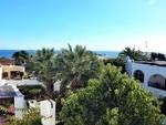 VIP7676: Apartment for Sale in Mojacar Playa, Almería