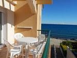 VIP7679: Apartment for Sale in Cuevas Del Almanzora, Almería