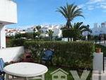 VIP7681: Townhouse for Sale in Vera Playa, Almería