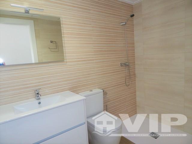 VIP7682: Villa for Sale in Turre, Almería