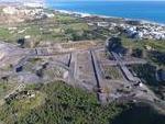 Land in Mojacar Playa