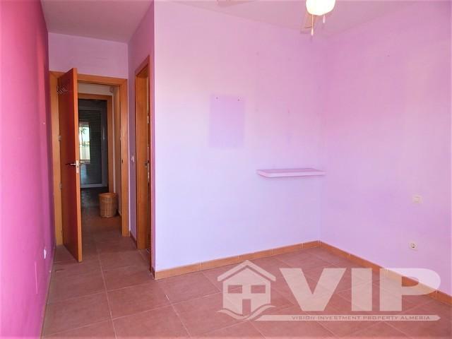 VIP7686: Townhouse for Sale in Vera Playa, Almería