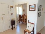 VIP7691: Villa for Sale in Los Gallardos, Almería