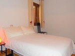 VIP7692: Apartment for Sale in Villaricos, Almería