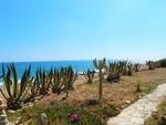VIP7700: Villa for Sale in Mojacar Playa, Almería