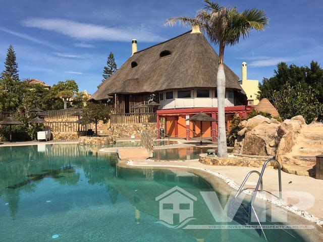 VIP7701: Apartment for Sale in Cuevas Del Almanzora, Almería