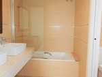 VIP7705: Villa for Sale in Mojacar Playa, Almería