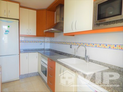 VIP7707: Apartment for Sale in Vera Playa, Almería
