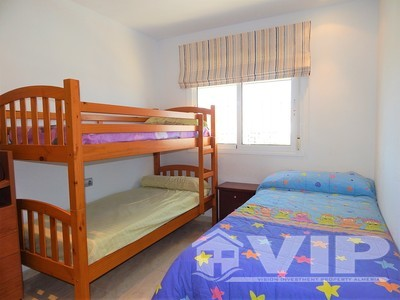 VIP7707: Apartment for Sale in Vera Playa, Almería