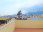 VIP7708: Villa for Sale in Turre, Almería